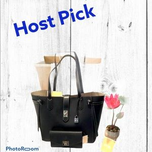 MK Cassie Handbag Set ⭐️ HOST PICK 2/20⭐️